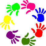 icubator-illustration1