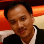 Andy Lim Say Kiat