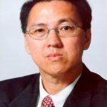 Chu Hong Keong