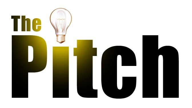 pitching skill