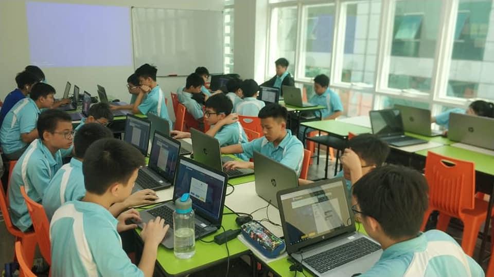 coding2