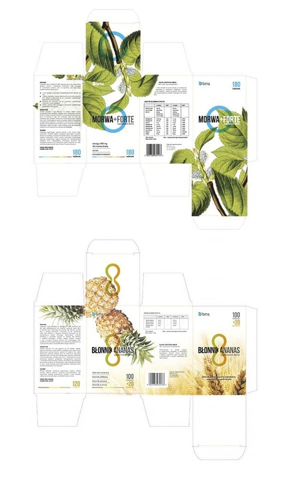enterpreneur-packaging